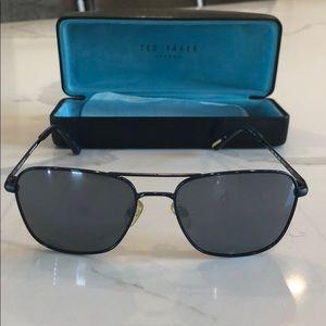 Ted Baker Men's Grant Sunglasses